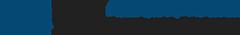 DGOB Mobile Logo