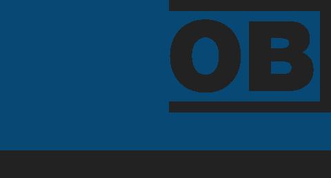 DGOB Retina Logo