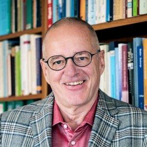 Helmut Kreller