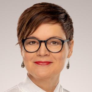 Katrin Thorun-Brennan